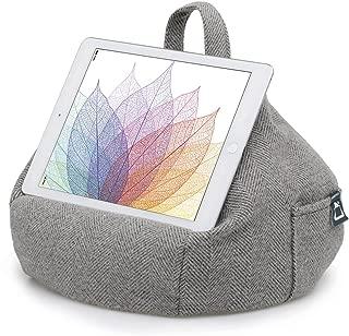 ibeani cushion