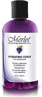 Hydrating Toner
