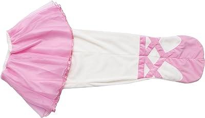 Thro by Marlo Lorenz TH012600001E Meghan Ballerina Shaped Throw Pink Nude