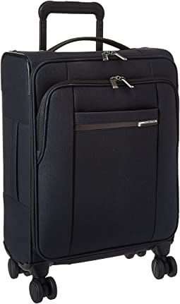 Kinzie Street - International Carry-On Spinner