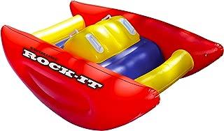Swimline Rock-It Rocker Water Toy Pool Float