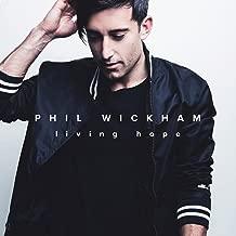 living hope phil wickham