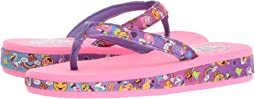 SKECHERS KIDS Sunshines Lights 10946L (Little Kid/Big Kid)