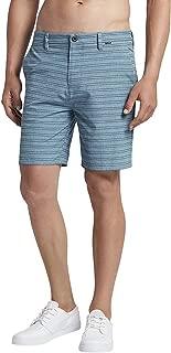 MFB0000630 Men's Dri-FIT Disperse Shorts
