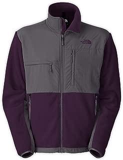Men's Denali Jacket