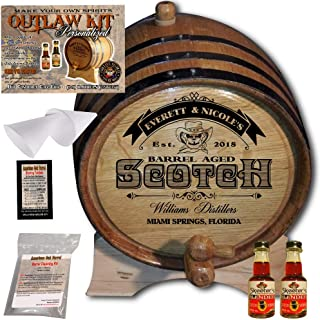 Best age your whiskey kit Reviews
