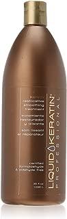 liquid Keratin Restorative