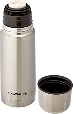 Vacuum Stainless Steel Bottle Thermos 350 ml New