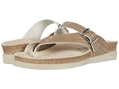 Mephisto Helen (Light Sand Zambie) Women