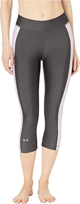 a0313d174a6d3 Women's Athletic Gray Pants + FREE SHIPPING | Clothing | Zappos.com