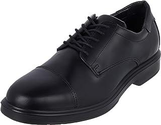 IMAC IMAC M GREGORY 400452 ERKEK AYAKKABI Moda Ayakkabılar Erkek