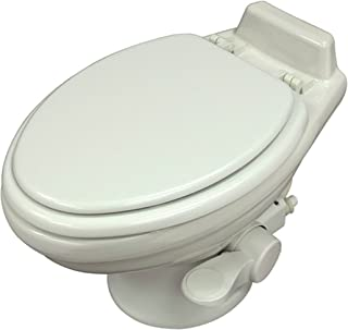 dometic 500 series toilet