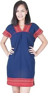Best vintage dress thailand Reviews