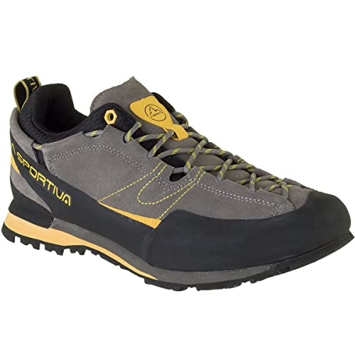 7768e2a53dfc7 La Sportiva Hiking: Amazon.com