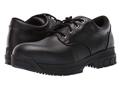 Shoes for Crews Cade (Black) Men