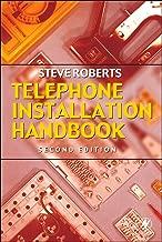 Telephone Installation Handbook