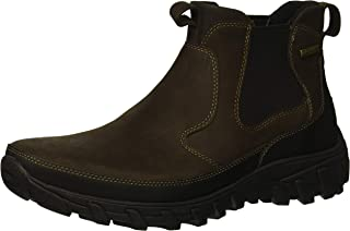 Best cold springs plus chelsea boot Reviews
