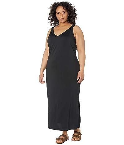 Columbia Plus Size Chill River Midi Dress Women