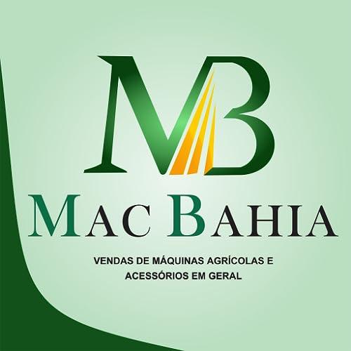 Mac Bahia Anúncios