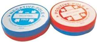 ACS Medium Power Magnet - Plain