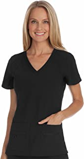Best cheap med couture scrubs Reviews