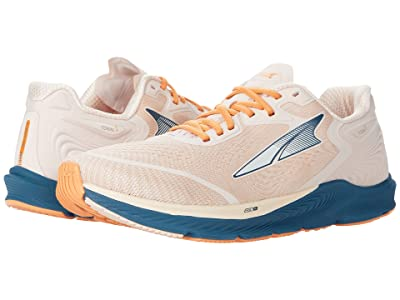 Altra Footwear Torin 5