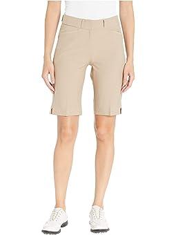 deficiencia Teoría básica atributo  Women's adidas Golf Shorts + FREE SHIPPING   Clothing   Zappos.com
