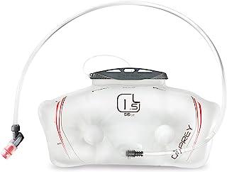 Packs Hydraulics - Depósito lumbar (1,5 L)