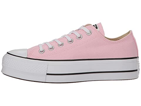 Chuck Taylor<sup>®</sup> All Star<sup>®</sup> Lift Ox