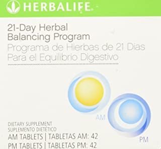 Best 21 cleanse herbalife Reviews