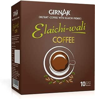 girnar coffee premix