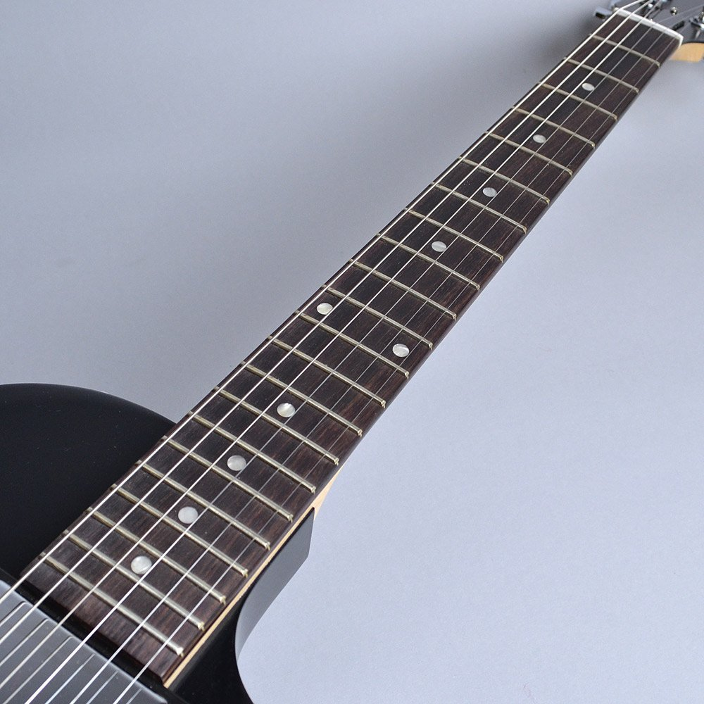 2017 Gibson Les Paul Custom especial guitarra eléctrica golpeador ...