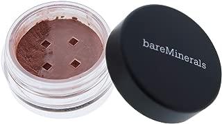 BareMinerals Eyecolor Eye Shadow - Sweet Admirer