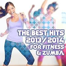 zumba dance hits 2014