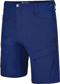 Dare2b Men's Tuned in II Shorts