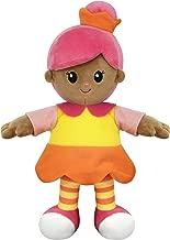 Mother Goose Club Little Bo Peep Plush Doll