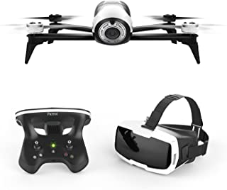 Best cheap parrot bebop drone Reviews