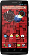 Best motorola droid verizon xt1080 Reviews