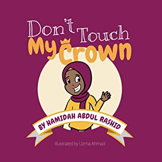 Best dont touch my crown Reviews