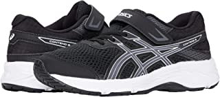 ASICS Kid's Contend 6 PS Running Shoes