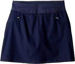 "PWRSHAPE 18"" Skirt"