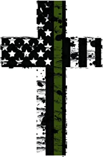 us army decals and stickers