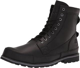 حذاء Timberland Originals Ii Fashion للرجال
