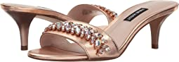 Nine West - Lelon