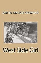 West Side Girl