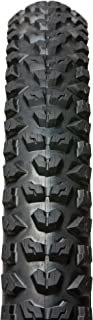 panaracer Swoop Tire with Folding Bead