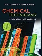 Mejor Fundamentals Of Aerodynamics 5th Edition Solutions