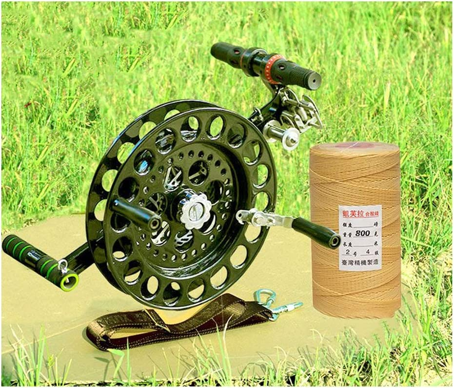 Outdoor We OFFer at cheap prices Play Kite Accessories Wheel Pair Twisted Award Acces Tool