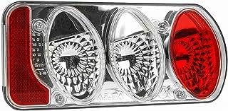 Suchergebnis Auf Für Heckträger Zubehör Faventis Gmbh Heckträger Zubehör Transportsysteme Auto Motorrad