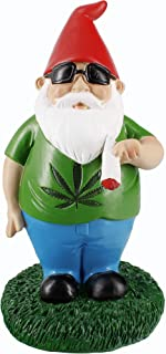 Best garden gnome smoking joint Reviews